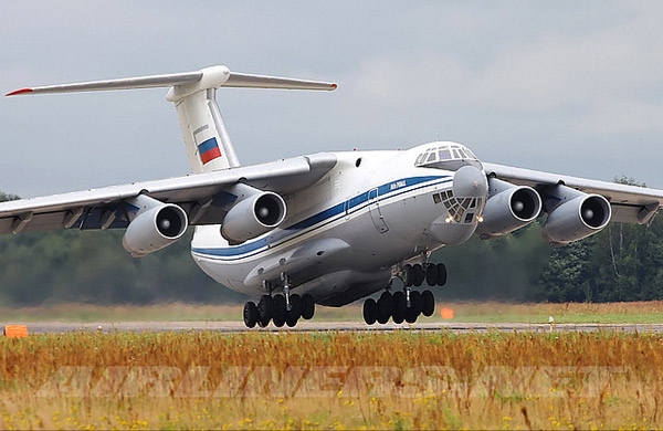 Днес ще доставят още 100 тона от багажа на руските туристи от Египет