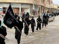 NYT: Съюзниците на САЩ в Близкия изток ги изоставят в Сирия