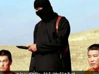 ИД обяви война и на Балканите