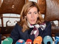 Развитието на българо-руските отношения в областта на туризма