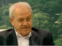 """Бриго Аспарухов: Единственият начин да се спре терористичната вълна е да се унищожи """"коренът на злото"""""""