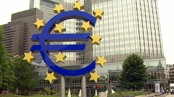 Атаките в Париж и влиянието им върху икономиката на ЕС