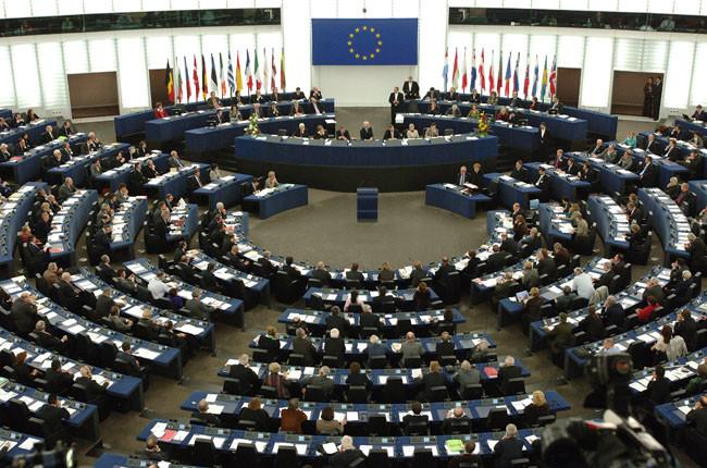 ЕК иска общоевропейска гранична полиция до края на годината