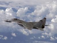 ФСВТС Русия в писмо до Ненчев: НАТО допуска ремонт на авиационна техника на компании с лицензи и сертификати от производителя