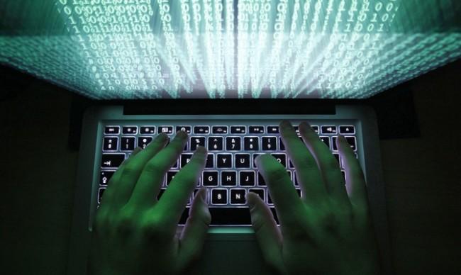 """Хакерската група """"Анонимните"""" """"обяви война"""" на """"Ислямска държава"""""""