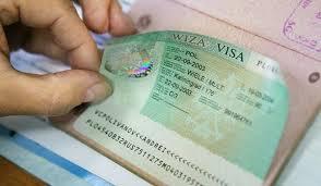 Генералният консул на Руската федерация препоръчва на българските власти да премахнат визовите такси за руски туристи