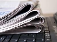 a-specto с награда за принос към българската журналистика