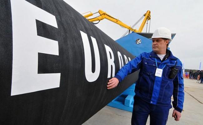 """Серджо Маталучи: България може да купува газ от """"Северен поток-2"""""""