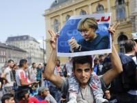 Ще могат ли бежанците да си намерят работа в Европа?