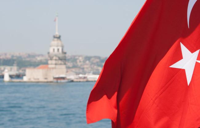 Големи туроператори в Русия са прекратили продажбата на почивни пакети за Турция