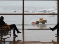 """Руските туроператори престанаха да продават екскурзии до Турция. Снимка: РИА """"Новости""""."""
