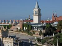 Die Welt: Руските санкции убиха туристическия бизнес в Анталия
