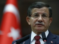 """Турция ще приеме ответни мерки на руските санкции """"в случай на необходимост"""""""