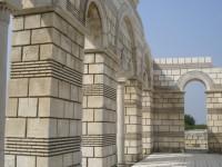 Руснак дарил 100 000 лева на Плиска