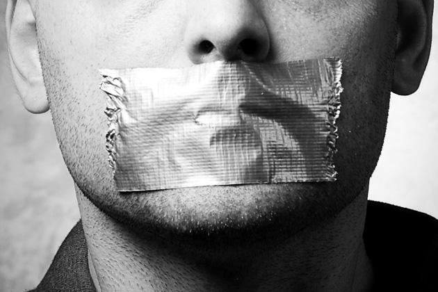 """Да върнем """"Деконструкция"""" в ефира на националното радио! Да кажем """"Не"""" на цензурата!"""