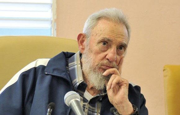 Кастро: Русия и Китай по-добре разбират световните проблеми, отколкото САЩ