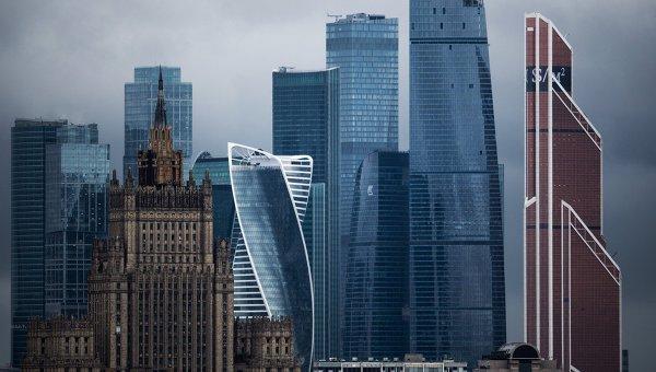 МВнР на РФ за санкциите: В поведението на ЕС е очевидно отсъствието на логика