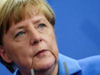 Welt: Политиката на Меркел е в полза на ИД