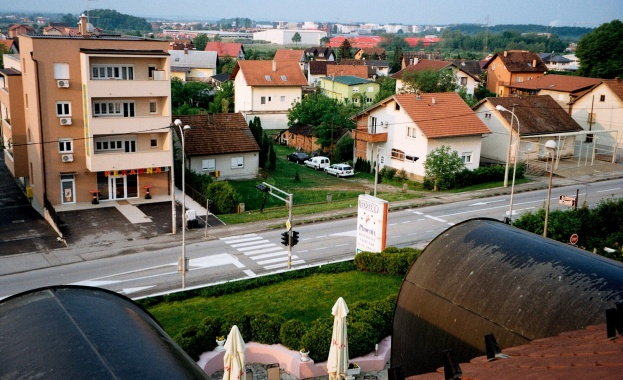 Ще се върнат ли руските купувачи на българския пазар на имоти през 2016