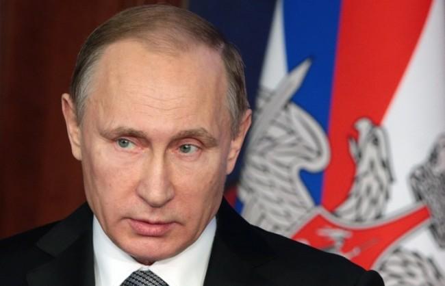 Руските спецслужби са разкрили 320 шпиони и 30 терористични атаки през 2015 г.