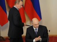 Путин нареди на министерството на финансите да подаде Украйна на съд заради неизплатения дълг
