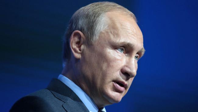 Немски политолог: Путин извърши гениален ход в Сирия