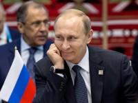 Gallup: Путин е най-популярният в собствената си страна световен лидер