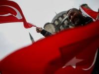 """Путин: Русия не иска да разваля отношенията си с турския народ, а ръководството на тази страна """"не е вечно"""""""