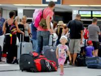 Все повече руски туристи искат да почиват в България