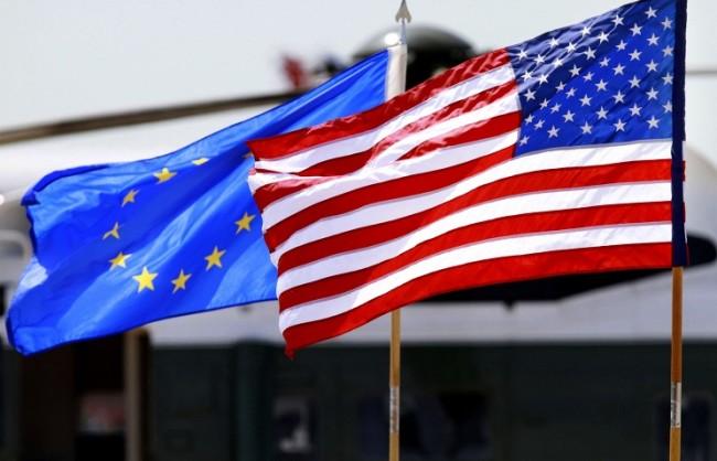 Лавров: САЩ искат от ЕС удължаване на санкциите срещу Русия