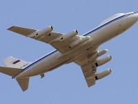 """Министерството на отбраната на РФ ще получи """"самолет на Страшния съд"""" от второ поколение"""