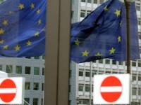 Европейски политици: Единствено натискът от страна на САЩ накара ЕС да въведе санкциите срещу РФ