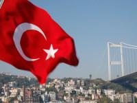 Медии: След инцидента с Турция в Ирак не изключват да се обърнат към РФ за помощ