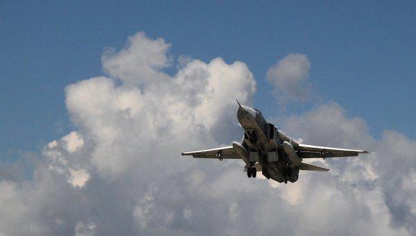 Les Echos: инцидентът със Су-24 не беше гръм от ясно небе