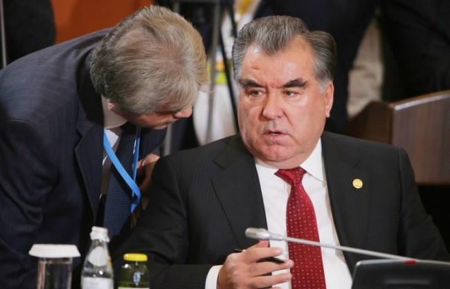 Азербайджан и Таджикистан обмислят присъединяване към ислямската военна коалиция