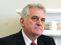 Томислав Николич: Турция се опитва да въвлече Русия и НАТО във военен конфликт