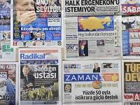 Турски вестник: България се нуждае повече от всякога от Турция