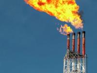 Al-Monitor: Турция няма да намери заместител на руския газ