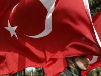 Турски депутати: Кризата в отношенията с Русия може да струва на икономиката на страната 12,2 млрд. долара