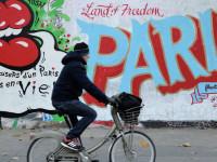 77 % от французите подкрепят действията на руската авиация в Сирия