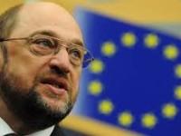Мартин Шулц: ЕС може да се разпадне и трябва да се борим за него