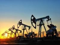 Цените на петрола паднаха до най-ниското си ниво за последните 11 години