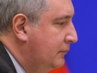 Рогозин: Русия трябва да има собствена самолетна индустрия