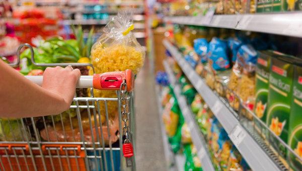 Руски депутат: Турските стоки ще бъдат заменени в магазините за две седмици
