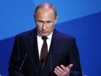 Русия е заинтересована да реши в скоро време конфликта в Украйна