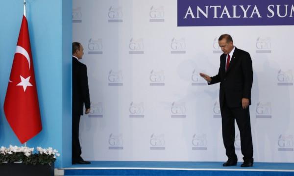 Експерти: Москва и Анкара няма да си проговорят скоро