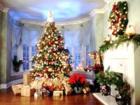 73% от гражданите на Русия планират да посрещнат Нова година у дома си