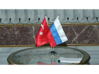 Руските студенти, които са в Турция, ще се върнат в Русия