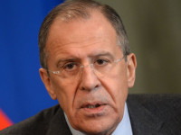 Лавров: Смяна на неудобните режими не носи резултат