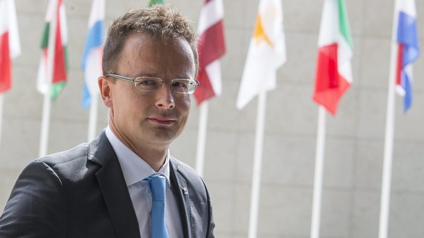 Унгария: Европа извършва ритуално самоубийство, лицемерието на Брюксел е самоунищожително!